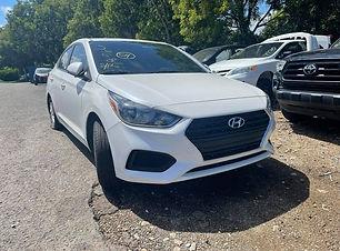 Hyundai Accent 2020 .jpg