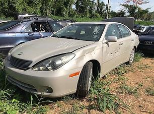 Lexus ES 330 2006.jpg