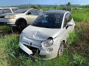 Fiat 500 2011.JPG