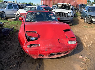 Mazda Miata 1992.JPG