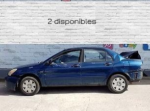 Mitsubishi Lancer 2005.jpg