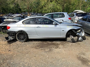 BMW 328i 2013.jpg