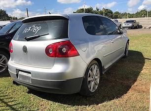 Volkswagen GTI 2007.jpg