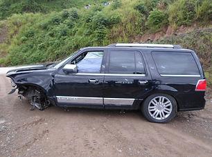 Navigator 2007.jpg