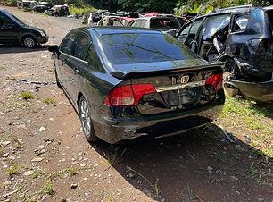 Honda Civic 2009.jpg