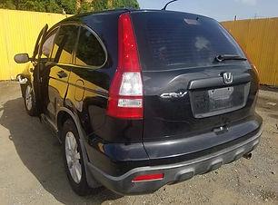 Honda CRV 2009.jpg