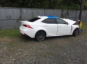 Lexus IS250 2013.jpg