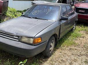 Mazda Protege 1990.jpg
