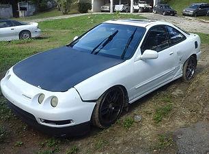 Acura Integra 1996.jpg