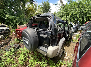 Jeep Liberty 2003.HEIC