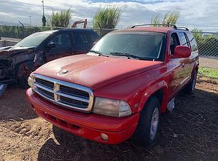 Durango V8 2000.JPG