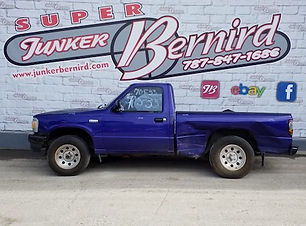 B2300 std 1995.jpg