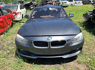 BMW 328i 2014.jpg