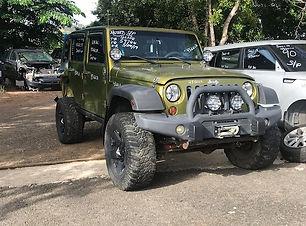 Jeep Wrangler 2007.jpg