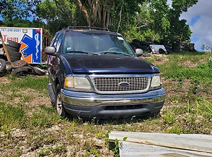 Ford Expedition 2001 4.6L.jpg
