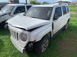 Jeep Patriot 2014.JPG