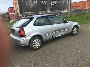 Honda Civic 1996.JPG