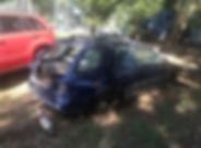 Subaru Outback 2000.JPG