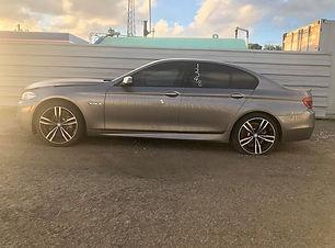 BMW 535i 2014.jpg