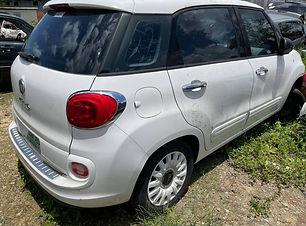Fiat 500L 2014.jpg