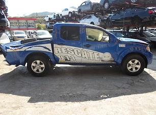 Frontier 2012.jpg