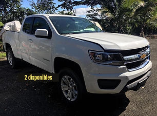 Chevrolet%20Colorado%202017_edited.jpg