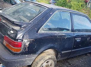 Mazda 323 1989.jpg