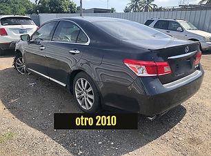 Lexus ES350 2012.jpg