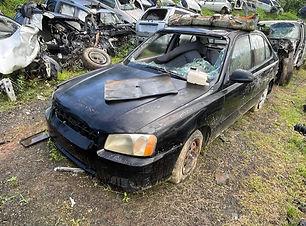 Hyundai Brio 2002.jpg