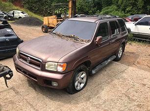 Nissan Pathfinder 2003.jpg