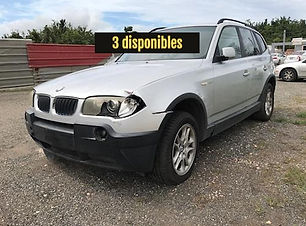 BMW X3 2004.jpg