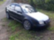Volkswagen Jetta std 2001.jpg