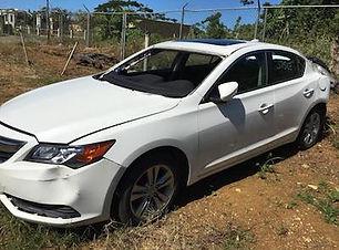 Acura ILX 2013.jpg