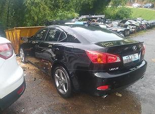 Lexus IS 250 2010.jpg