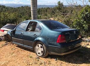 Volkswagen Jetta 1999.jpg