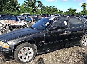 BMW 318i 1994.jpg