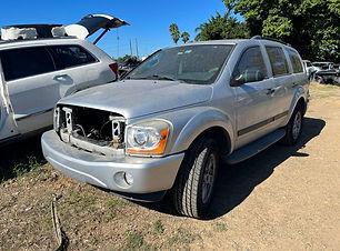 Dodge Durango 2006.jpg