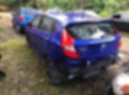 Hyundai Accent 2012.jpg