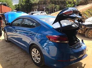 Hyundai Elantra 2017.jpg