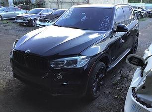 BMW X5 2015.jpg