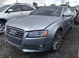 Audi A5 2011.jpg