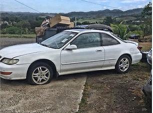 Acura CL 1999.jpg