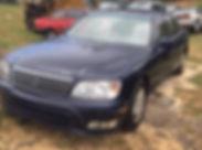 Lexus LS 1998.jpg