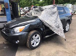 Toyota Rav4 2008.jpg