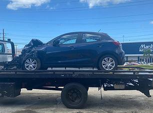 Mazda 2 2017.JPG