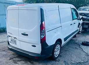 Ford Transit Connect 2019.JPG