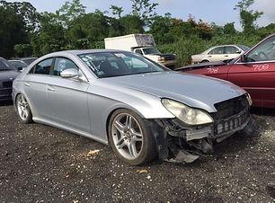 Mercedes CLS500 2006.jpg
