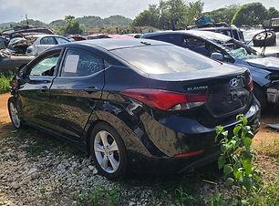 Hyundai Elantra 2016.jpeg