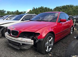 BMW 325i 2004.jpg