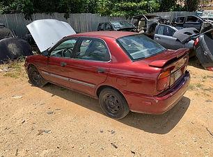 Suzuki Baleno 2001.jpg
